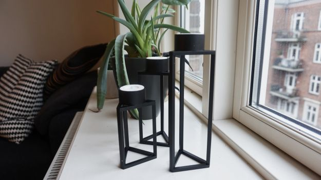 NP recommends Nichba Design - Build My Light - Visit nordicperspective.com