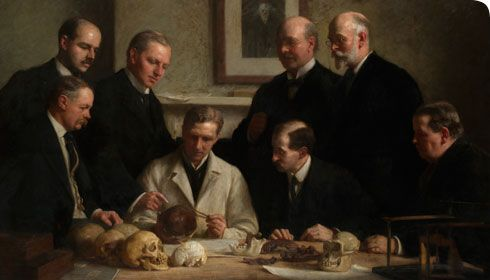 In 1912 Piltdown Man hit the headlines. Evidence of the evolutionary 'missing link' between apes and humans had been found, in England. For the next 40 years this momentous discovery influenced research into human evolution.     Then in 1953 Piltdown hit the headlines again, this time revealed as a hoax, a scientific fraud of shocking proportions.