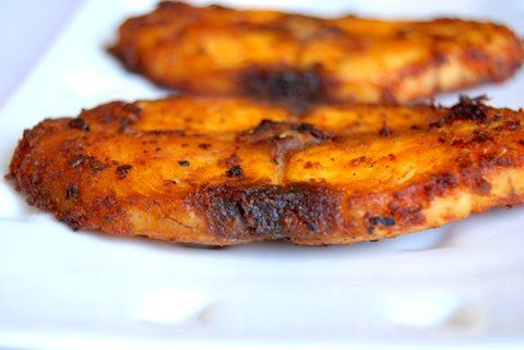25 best bad cholestrol reduction tips images on pinterest for What is the best oil to fry fish in