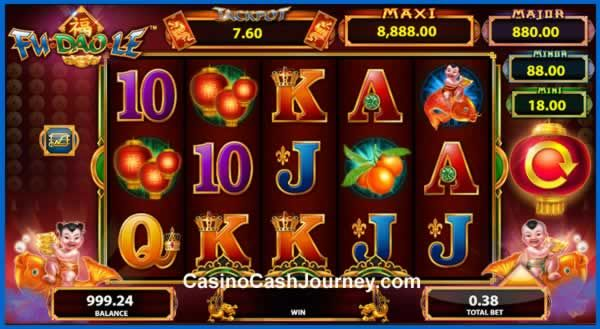 slots online de play lucky lady charm online