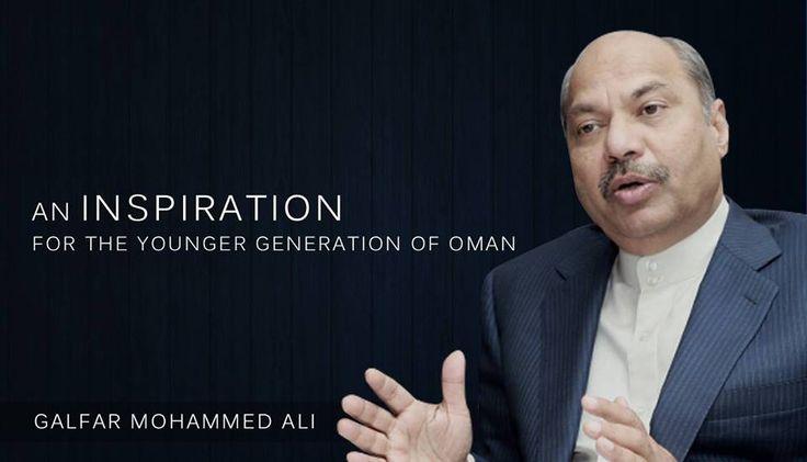 A website to support Dr P Mohamed Ali