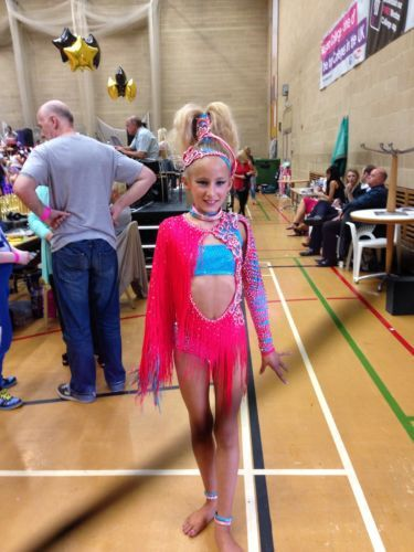 Freestyle Dance Costumes Dance Clothes Pinterest Dance Costumes And Dancing
