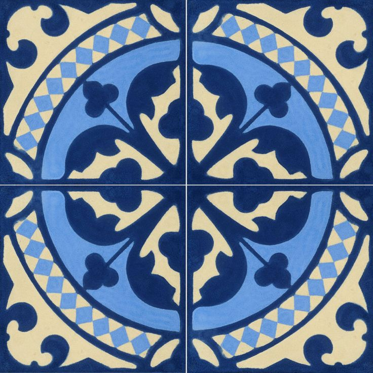 3032 best images about dise os on pinterest stencils celtic knots and scroll saw patterns. Black Bedroom Furniture Sets. Home Design Ideas