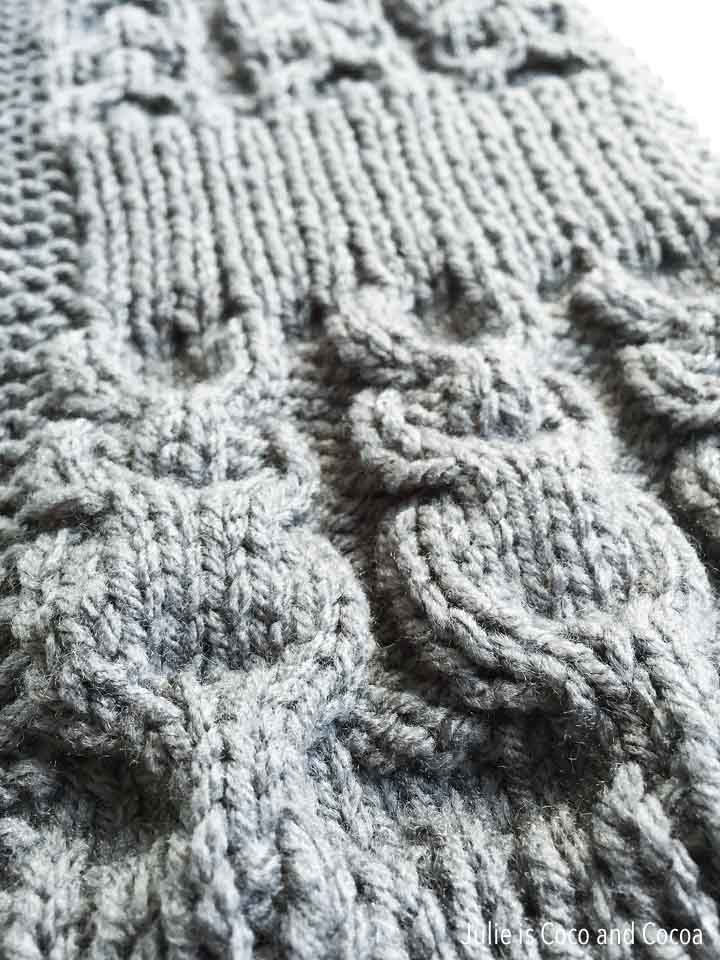 17 Best ideas about Owl Scarf on Pinterest Crotchet patterns, Chrochet and ...