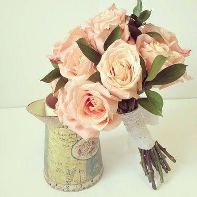 58 best wedding flowers brides bouquets by em z flower boutique