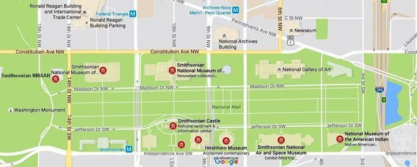 Maps and Directions to the Smithsonian Museums   National ... Dc Museum Map on dc attractions map, dc us map, dc city map, dc parks map, dc county map, washington dc map, dc capitol complex map, dc tours map, dc weather map, dc downtown map, dc food map, dc bus map, dc airports map, dc on map, dc monuments map, dc street cleaning map, dc historic map, dc crime map, dc sites map, dc apartments map,