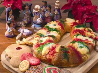 feliz dia de reyes   Mi Punto de Vista: Feliz Día de Reyes!