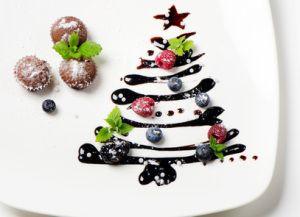 fotolia 45033484 xs Comidas saludables y creativas para Navidad