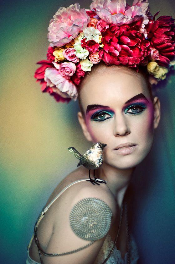 Simona-Smrckova-Photography07