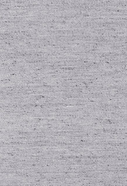 Solid Melange Gray Shadow Rug.  The resulting handwoven rugs have the same look, texture and softness as traditional wool rugs. Estimated delivery within 2 weeks. Free delivery. No customs fees within EU & Norway. Estimated delivery within 2 weeks. See more at: http://layeredinterior.com/product/solid-melange/