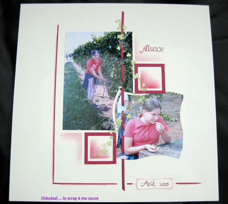 2005 08 A