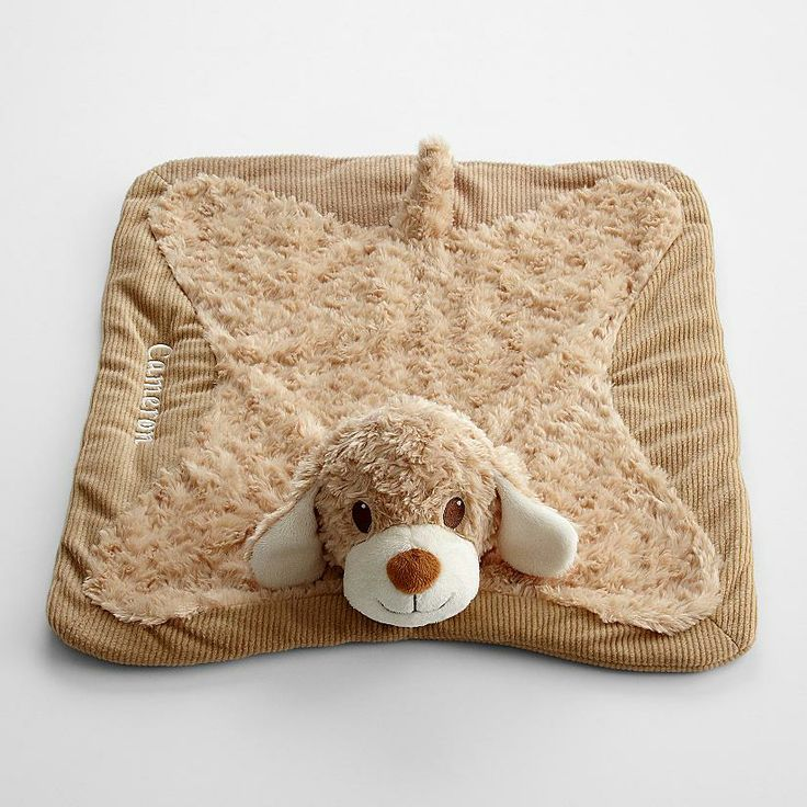 73 best oh baby images on pinterest puppy cuddling mat baby gifts redenvelope negle Gallery
