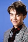 "Ilan Mitchell-Smith, starred in ""Weird Science"" - as of 2000, he was a Professor of History at Texas A! He left acting to pursue a career in Academia."