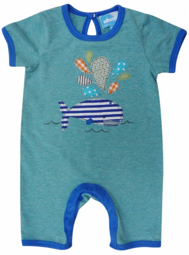 (http://www.notinthemalls.com/products/Whale-Baby-Grow.html)