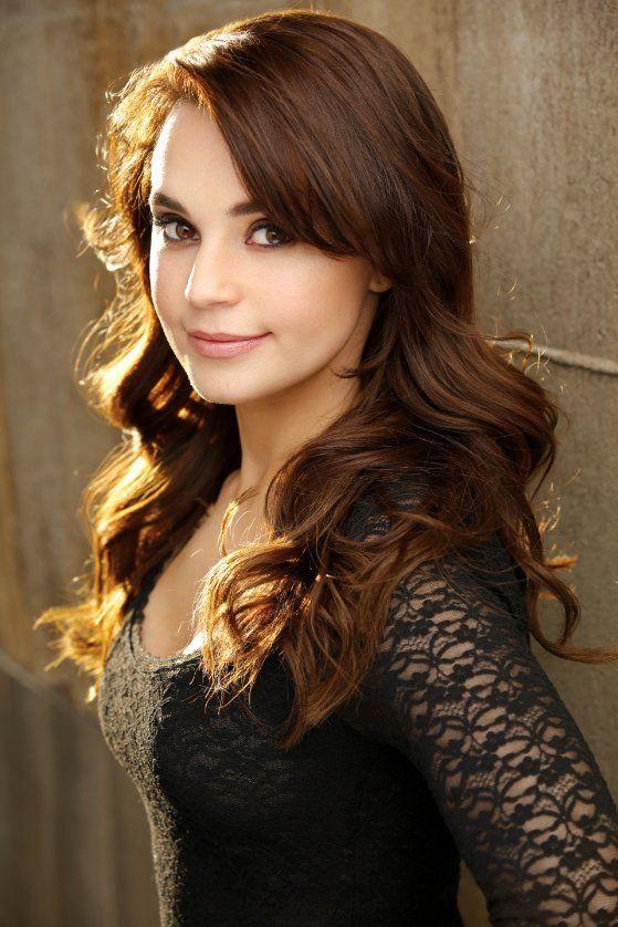 Rosanna Pansino ❤️ OH MY GOSH SHE'S BEAUTIFUL AND GORGEOUS❤❤❤❤❤☀⭐☀❤☀⭐☀❤❤❤❤