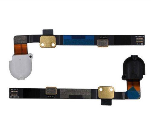 High quality Headphone Audio Jack Flex Cable Ribbon Repair For iPad Mini 2 //Price: $US $1.87 & FREE Shipping //     #ipad