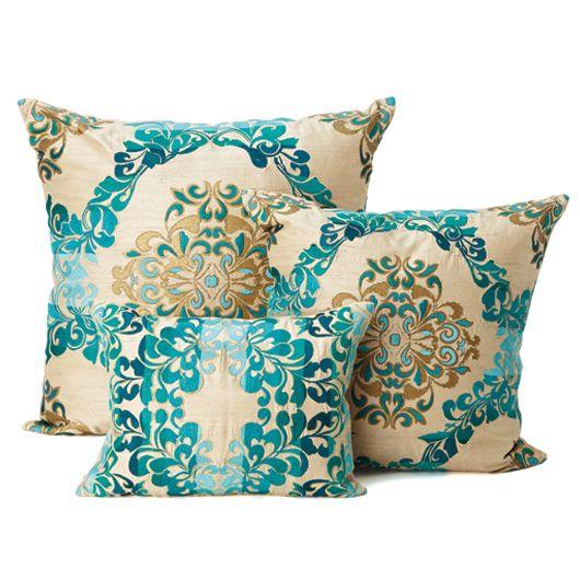 Nice Kim Seybert   Home Decor U0026 Pillows