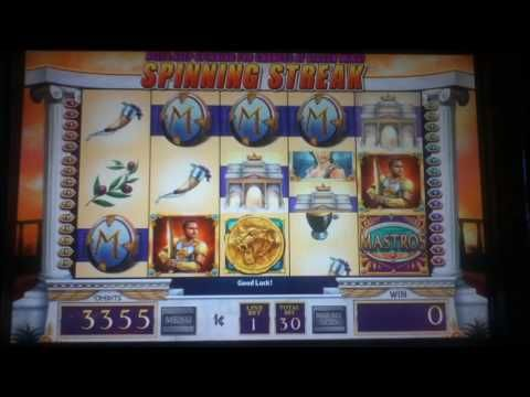 slot machine facts