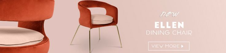 Guarantee you have access to the best mid-century home decor inspirations to decorate your next interior design project - What kind of pieces do you need? Armchairs? Sofas? Bar chair? Sideboards? Tables? Desks? Cabinets? Lighting? Find them all at http://essentialhome.eu/