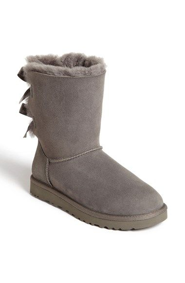 ugg rooster cardy