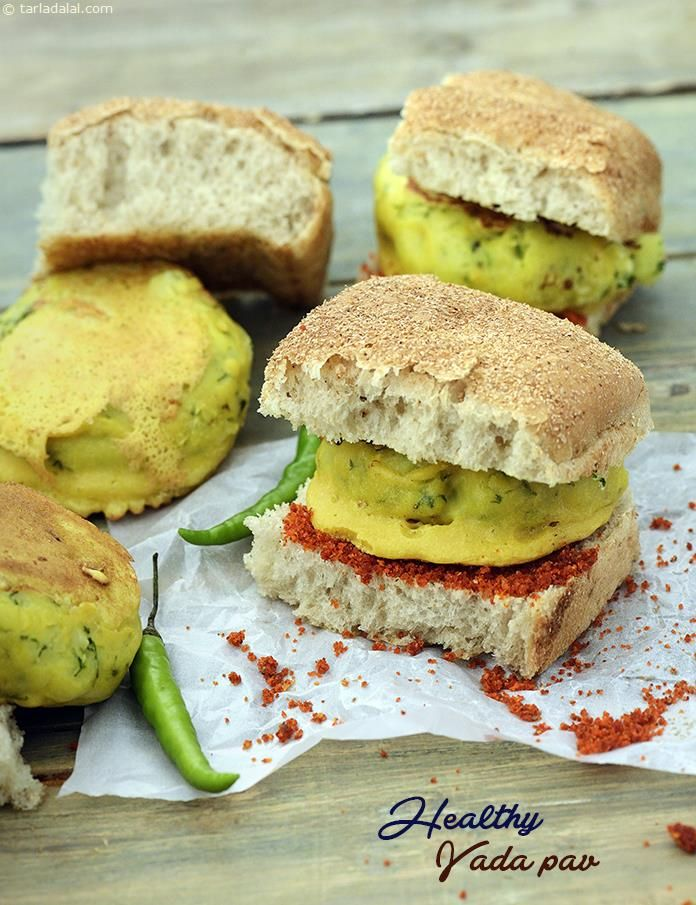 9 best fast foods images on pinterest indian food recipes indian healthy vada pav indian snacksindian food recipesindian forumfinder Images