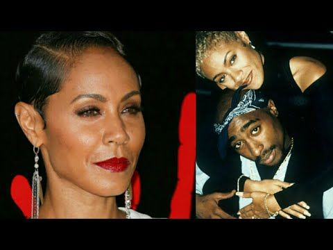 Jada Pinkett Smith blasts Tupac Shakur Biopic 'All Eyez On Me' And Points Out Glaring Plot Errors in the movie. The actress who met 2Pac when they were in high school and became close friends wasn't happy about how her relationship with the late rapper was framed. Entertainment and Commentary