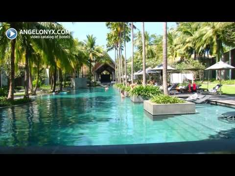 Top Phuket Thailand hotels, luxury resorts, things to do, flights and package deals for your honeymoon or family vacation