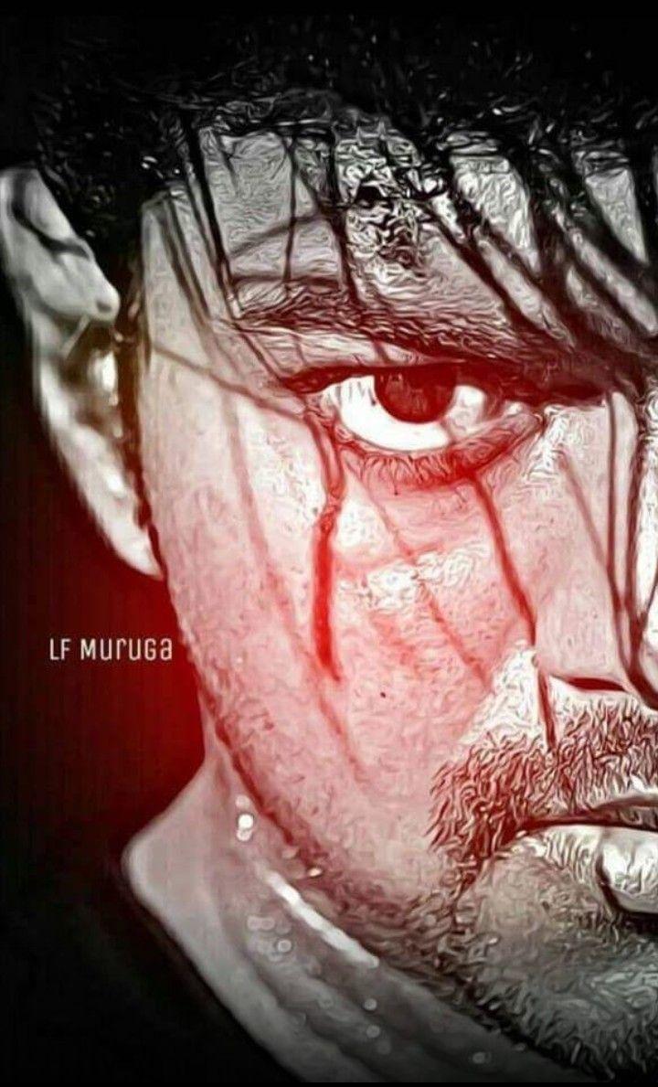 Gilli Vijay Actor Actor Photo Cute Actors 4k wallpaper gilli hd images