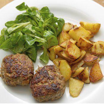 http://www.guiainfantil.com/recetas/carnes/ternera-y-buey/receta-de-frikadeller-albondigas-danesas/