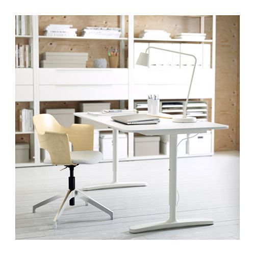 Konferenzstuhl ikea  42 best home office images on Pinterest | Home office, Home ...