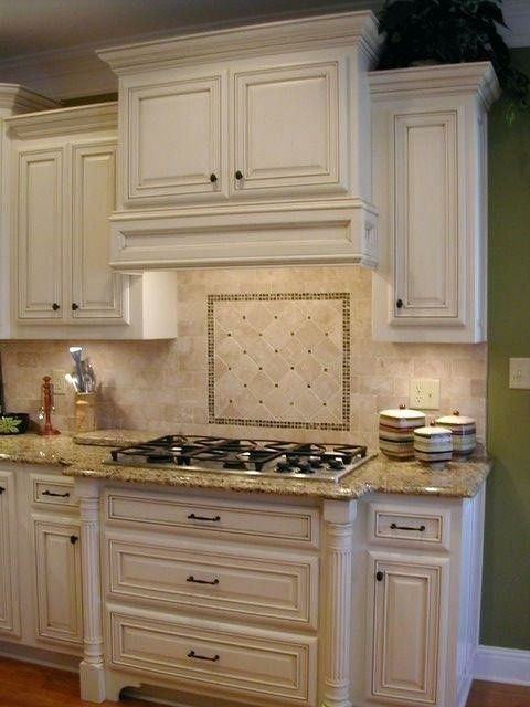 48 best home reno kitchen images on pinterest for Decor kwizin