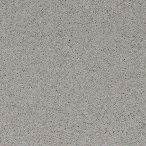 Cambria Coastal Collection S Newest Design Of Quartz: 127 Best Cambria Quartz Images On Pinterest
