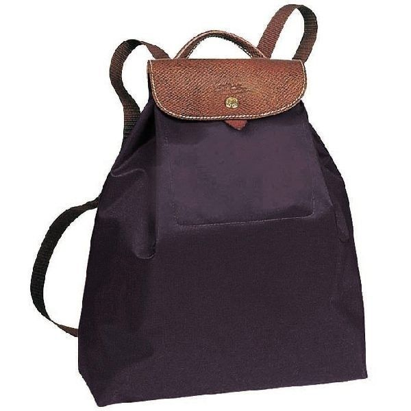 Discount Longchamp Le Pliage Backpacks Blue : Longchamp Outlet, Welcome to  authentic longchamp outlet store online.Fashional and cheap longchamp bags  on ...