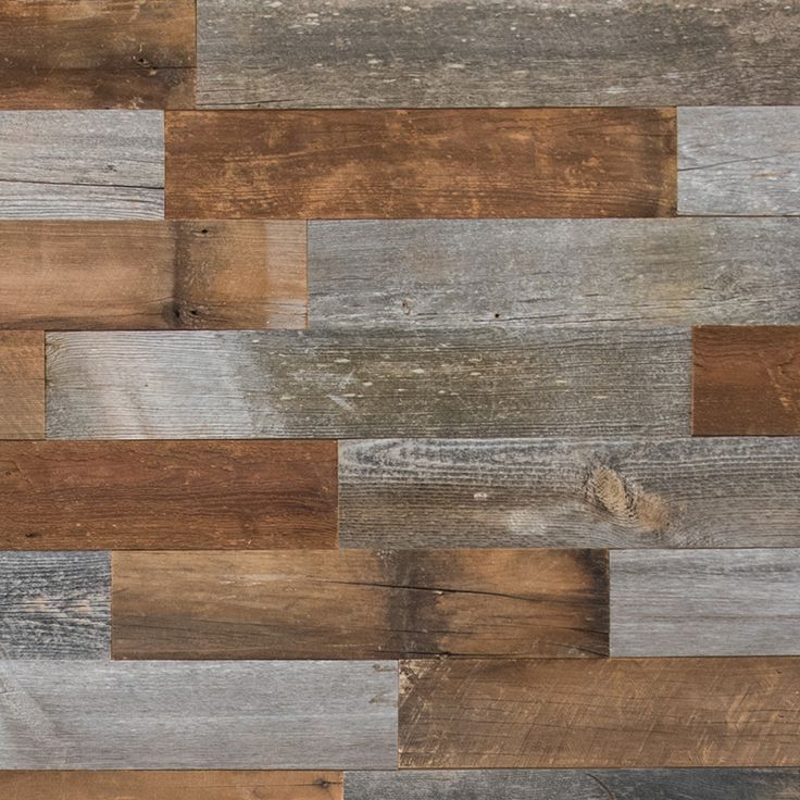 10124 best having a great day images on pinterest home on wall panels id=18588
