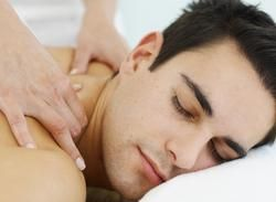 Hired Hands Massage & Skin Care offers the best Las Vegas massage and skincare therapy including In Room Massage Las Vegas and Chair Massage Las Vegas. Located conveniently at 139 E. Warm Springs Rd. Las Vegas, NV 89119, just call 702-736-5887 to set up an appointment. Visit http://hiredhands-massage.com for more information.