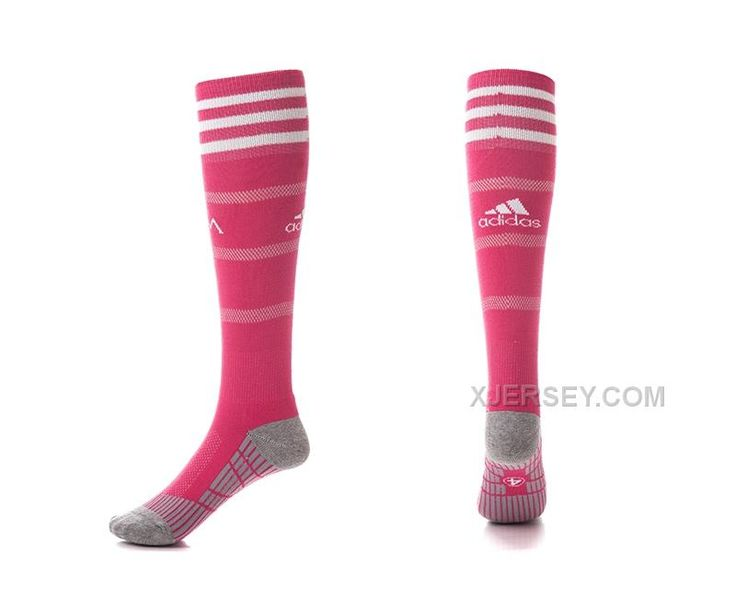 http://www.xjersey.com/real-madrid-away-youth-soccer-socks02.html REAL MADRID AWAY YOUTH SOCCER SOCKS02 Only $23.00 , Free Shipping!