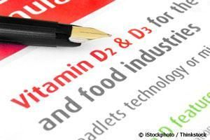 "Vitamin D3 vs D2: ""D3 is not 'just' a vitamin; it's actually a neuroregulatory steroidal hormone that influences nearly 3,000 different genes in your body.   Vitamin D up-regulates is your ability to fight infections and chronic inflammation. It produces over 200 antimicrobial peptides, the most important of which is cathelicidin, a naturally occurring broad-spectrum antibiotic and why it can be effective against colds and influenza."""