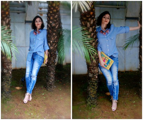 www.helenabranquinho.com