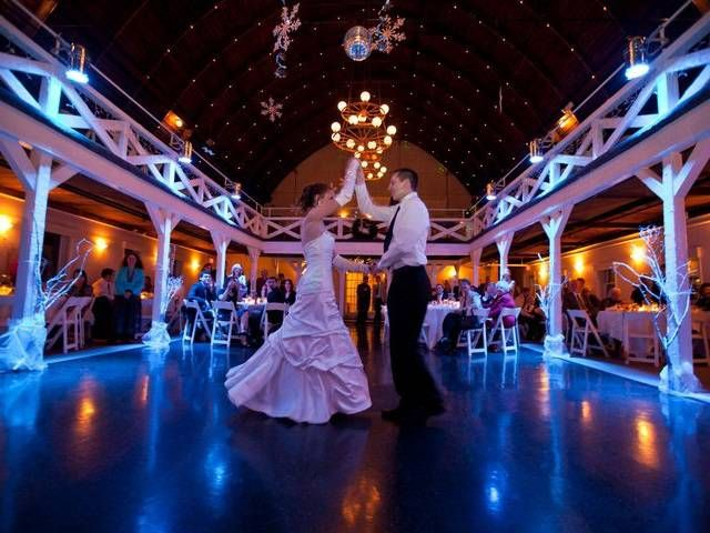 Lakewatch Inn Visit Ithaca Ny Weddings Pinterest Wedding Reception And