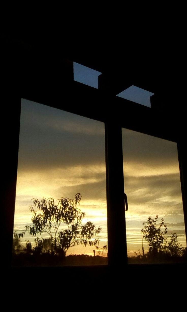 Nebe 1