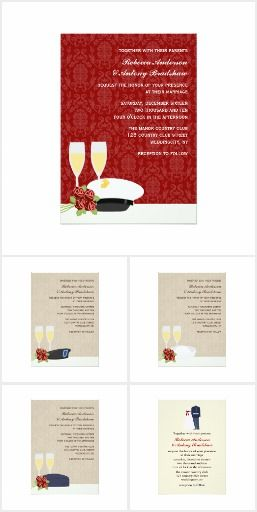 Elegant Military Wedding Invitations And Other Stationery For Your Unique  Wedding. Visit Site To See