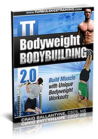Todd Kuslikis Bodyweight Bundle 2.0 Full Review - Does It Really Work Author Todd Kuslikis Bodyweight Bundle Launch Http://bodyweightbundle.com/new