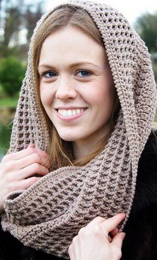 Delicadezas en crochet Gabriela: Accesorios en crochet con moldes