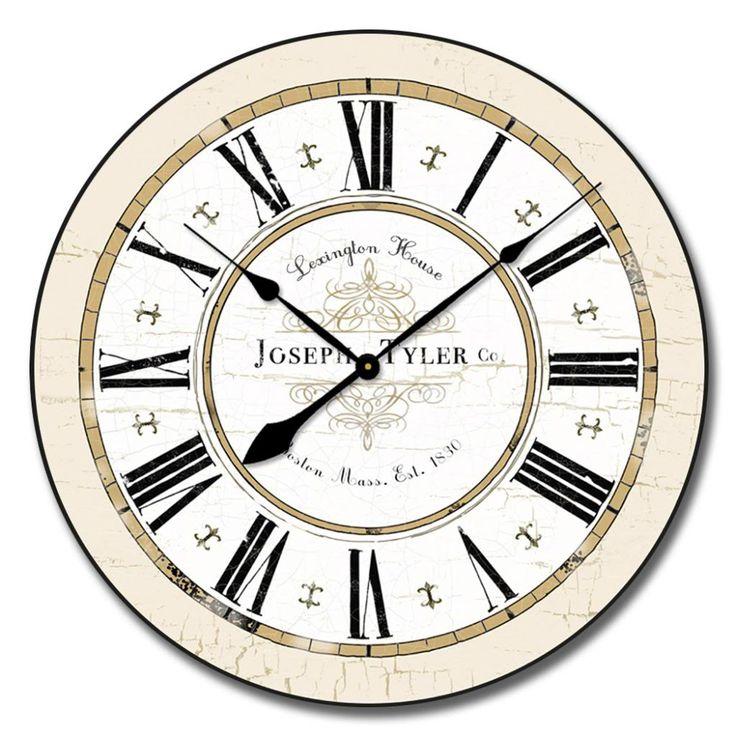 clock-shop-swinger-party