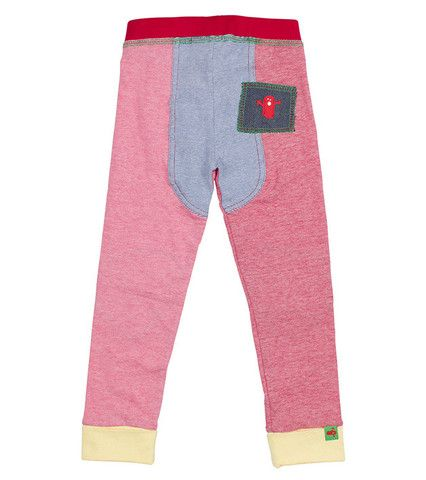 Everybody Legging - Big http://www.oishi-m.com/collections/whats-new-bottoms/products/everybody-legging-big