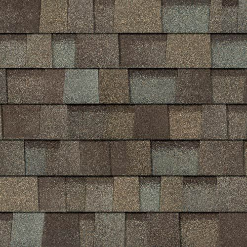Best 17 Best Images About Siding On Pinterest Roofing 400 x 300