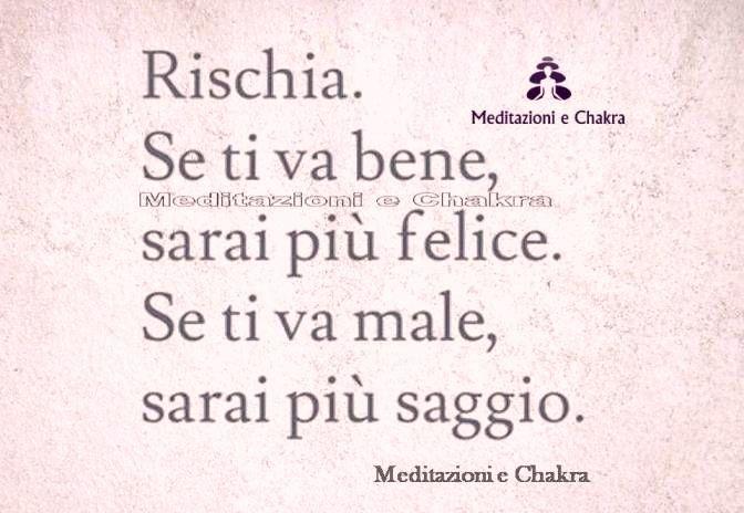 Amato 2951 best Meditazioni e Chakra images on Pinterest   Chakra and  MA44