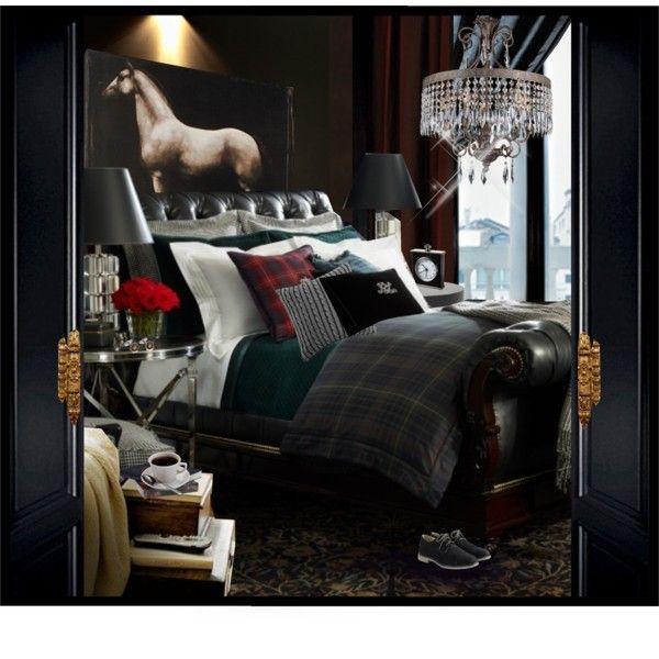 25 best ideas about equestrian bedroom on pinterest for Ralph lauren bathroom ideas