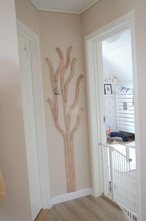 4 Jahreszeiten oder Erinnerungs- Baum Ludwig schlafzimmer Pinterest