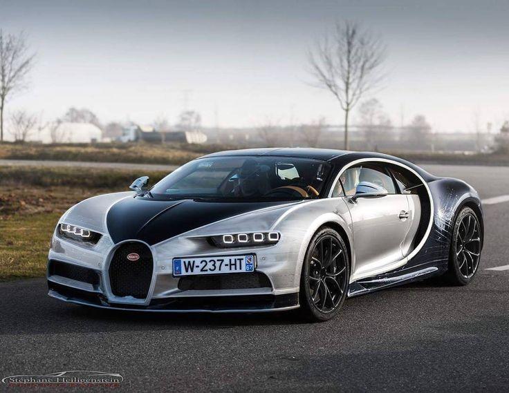 Teuerste auto der welt bugatti  413 best Auto: Bugatti images on Pinterest | Cars, Dream cars and ...